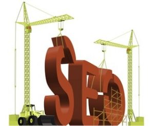 SEO for Construction